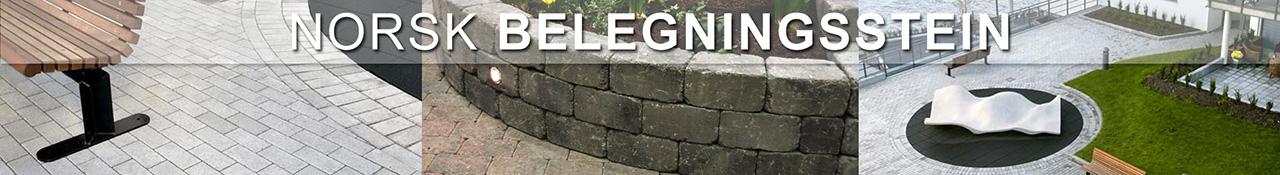 02245ae94 Støttemurer: Få mer ut av hagen   Belegningsstein.info